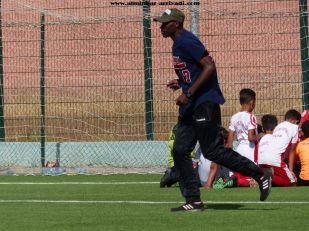 Football Benjamins Coupe AATEF - ittihad Ait Melloul U12 13-05-2017_68