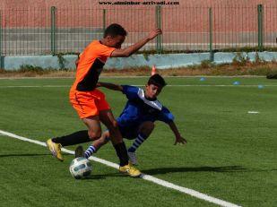 Football Benjamins Coupe AATEF - ittihad Ait Melloul U12 13-05-2017_75