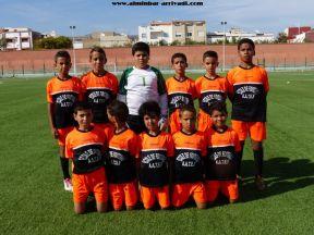 Football Benjamins Coupe Adrar Souss - AATEF U11 13-05-2017_05