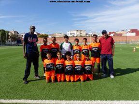 Football Benjamins Coupe Adrar Souss - AATEF U11 13-05-2017_09