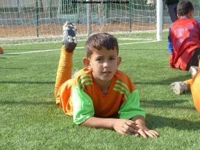 Football Benjamins Coupe Adrar Souss - AATEF U11 13-05-2017_10
