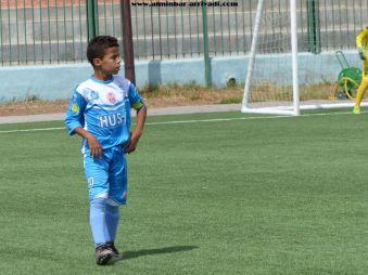 Football Benjamins Coupe Hassania Agadir - Amal Agadir U12 13-05-2017_11