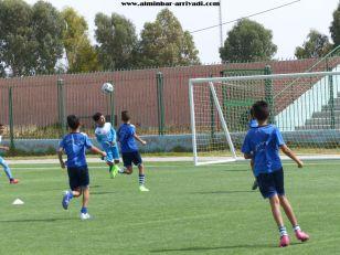 Football Benjamins Coupe Hassania Agadir - Amal Agadir U12 13-05-2017_15