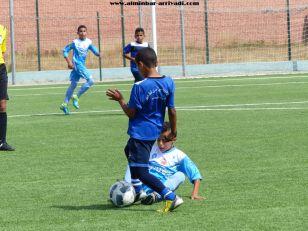 Football Benjamins Coupe Hassania Agadir - Amal Agadir U12 13-05-2017_24