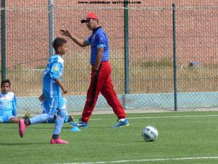 Football Benjamins Coupe Hassania Agadir - Amal Agadir U12 13-05-2017_29
