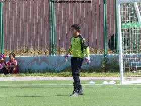 Football Benjamins Coupe Hassania Agadir - Amal Tiznit U11 13-05-2017_06