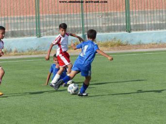Football Benjamins Coupe Hassania Agadir - Amal Tiznit U11 13-05-2017_29