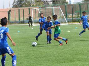Football Benjamins Coupe Hassania Agadir - Amal Tiznit U12 13-05-2017_09