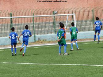 Football Benjamins Coupe Hassania Agadir - Amal Tiznit U12 13-05-2017_29