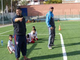 Football Benjamins Coupe ittihad Ait Melloul - ittihad Fath inzegane U11 13-05-2017_06