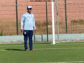 Football Benjamins Coupe Najm Anza - Sidi Bibi U11 13-05-2017_12