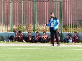 Football Benjamins Coupe Najm Anza - Sidi Bibi U11 13-05-2017_14