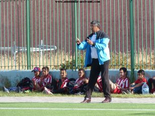 Football Benjamins Coupe Najm Anza - Sidi Bibi U11 13-05-2017_22