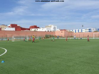Football Benjamins Coupe Najm Anza - Sidi Bibi U11 13-05-2017_28
