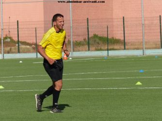 Football Benjamins Coupe Najm Anza - Sidi Bibi U11 13-05-2017_33