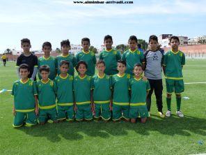 Football Benjamins Coupe Souss Adrar Souss - Najah Souss U12 13-05-2017_03