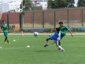 Football Benjamins Coupe Souss Adrar Souss - Najah Souss U12 13-05-2017_09