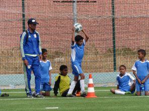Football Benjamins Coupe Souss Adrar Souss - Najah Souss U12 13-05-2017_15