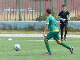 Football Benjamins Coupe Souss Adrar Souss - Najah Souss U12 13-05-2017_17