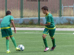 Football Benjamins Coupe Souss Adrar Souss - Najah Souss U12 13-05-2017_18