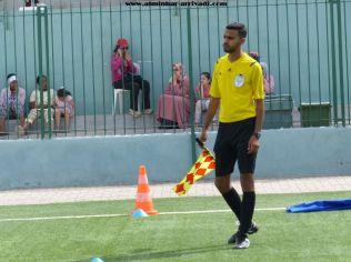 Football Benjamins Coupe Souss Adrar Souss - Najah Souss U12 13-05-2017_24