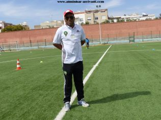 Football Benjamins Coupe Souss Adrar Souss - Najah Souss U12 13-05-2017_30