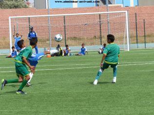 Football Benjamins Coupe Souss Adrar Souss - Najah Souss U12 13-05-2017_32