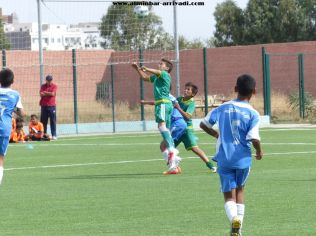 Football Benjamins Coupe Souss Adrar Souss - Najah Souss U12 13-05-2017_45
