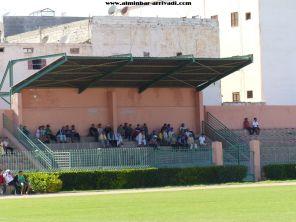football cadets Hassania Agadir - ittihad Taroudant 28-05-2017_100