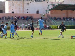football cadets Hassania Agadir - ittihad Taroudant 28-05-2017_105
