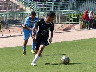 football cadets Hassania Agadir - ittihad Taroudant 28-05-2017_28