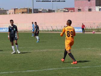 football cadets Hassania Agadir - ittihad Taroudant 28-05-2017_30