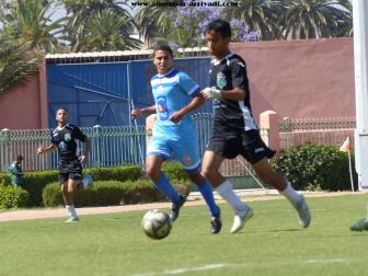 football cadets Hassania Agadir - ittihad Taroudant 28-05-2017_34