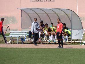 football cadets Hassania Agadir - ittihad Taroudant 28-05-2017_42