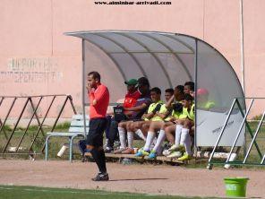 football cadets Hassania Agadir - ittihad Taroudant 28-05-2017_65