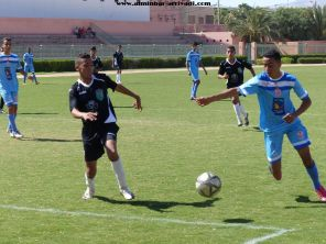 football cadets Hassania Agadir - ittihad Taroudant 28-05-2017_69