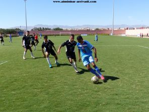 football cadets Hassania Agadir - ittihad Taroudant 28-05-2017_71