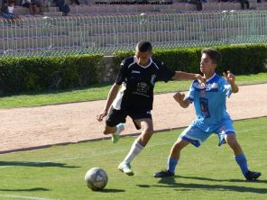 football cadets Hassania Agadir - ittihad Taroudant 28-05-2017_81