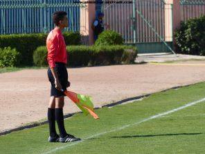 football cadets Hassania Agadir - ittihad Taroudant 28-05-2017_93