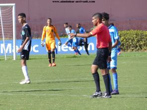 football cadets Hassania Agadir - ittihad Taroudant 28-05-2017_95