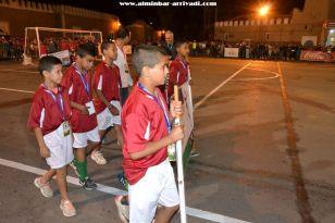 Football Céremonie d_ouverture Tournoi Mohamed Gousaid 27-05-2017_100