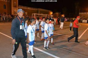 Football Céremonie d_ouverture Tournoi Mohamed Gousaid 27-05-2017_103