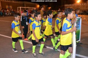 Football Céremonie d_ouverture Tournoi Mohamed Gousaid 27-05-2017_107