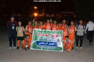 Football Céremonie d_ouverture Tournoi Mohamed Gousaid 27-05-2017_11