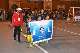 Football Céremonie d_ouverture Tournoi Mohamed Gousaid 27-05-2017_116