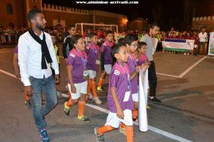 Football Céremonie d_ouverture Tournoi Mohamed Gousaid 27-05-2017_119