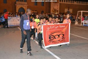 Football Céremonie d_ouverture Tournoi Mohamed Gousaid 27-05-2017_128