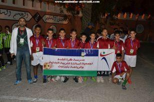 Football Céremonie d_ouverture Tournoi Mohamed Gousaid 27-05-2017_13