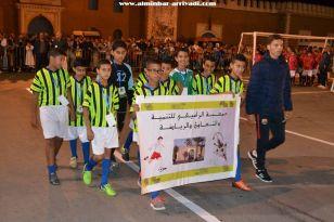 Football Céremonie d_ouverture Tournoi Mohamed Gousaid 27-05-2017_132