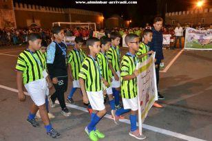Football Céremonie d_ouverture Tournoi Mohamed Gousaid 27-05-2017_133